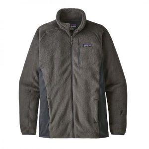Patagonia Men's R2 Fleece Jacket Style 25139